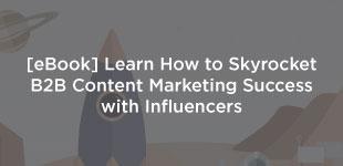 Skyrocket-success---service-page-ad